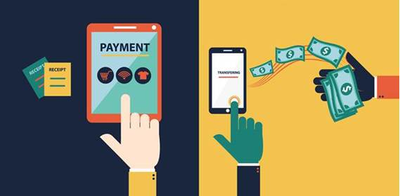 Digital Financial Services: from theory to practice, Emerging ...