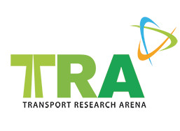 tra road research Road and highway public transportation aviation ports and ferries thank you for visiting the connecticut department of transportation website there is a wealth of information here ctdot research.