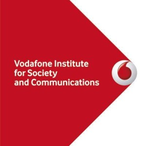vodafone stakeholders That was no doubt partly due to some of the issues being fixed, but partly due to  changing conversations with stakeholders in vodafone's case.